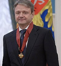 Alexander Tkachev (March 2014).jpeg