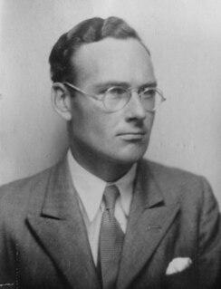 British journalist and writer