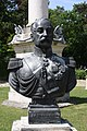 Alexander von Lüders - bust.jpg