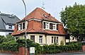 Alexanderstrasse 29 Lorsch (2).jpg