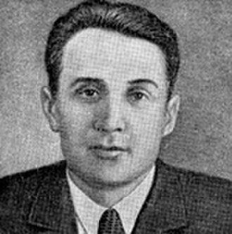 Alexey Sokolsky - Alexey Sokolsky