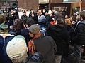 Alexis Ohanian fielding questions post protest (6723917493).jpg