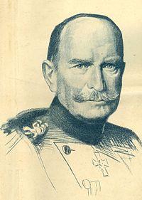 הנס פון בזלר