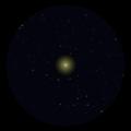 Alfa Centauri tel140.png