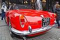 Alfa Romeo (8613286197).jpg