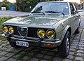 Alfa Romeo Alfetta 1.6.jpg