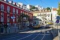 Alfama trams Lisbon 12 2016 9698.jpg