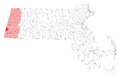 Alford MA highlight large.png
