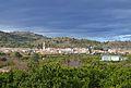 Algímia d'Alfara vista des de Torres Torres.JPG