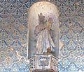 Alhambra, Puerto de las Granadas 05 (4391748547).jpg