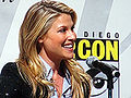 Ali Larter at WonderCon 2010 3.JPG
