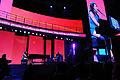 Alicia Keys live Walmart 5.jpg