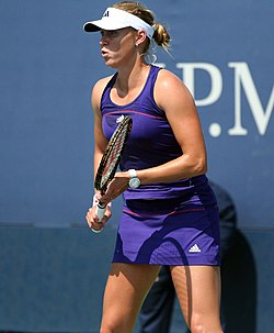 Alicia Molik at the 2010 US Open 01.jpg
