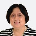 Alicia Terada.png