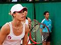 Alizé Cornet-RG 2008.jpg