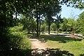 Allée bois de Boulogne 7.jpg