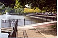 Allegan Michigan Riverfront walk.jpg