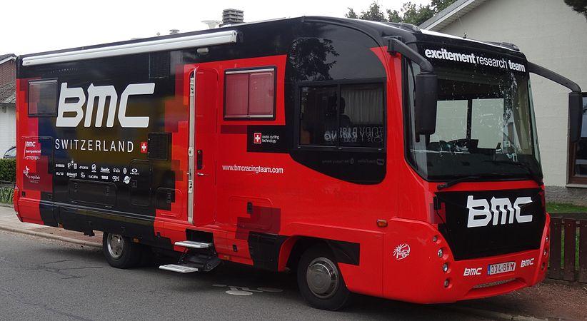 Alleur (Ans) - Tour de Wallonie, étape 5, 30 juillet 2014, arrivée (A26).JPG