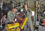 Allied Forge 2014 140602-F-AB151-004.jpg