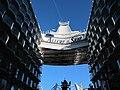 Allure of the Seas, Pernon telakka, Turku, 23.10.2010 (16).JPG