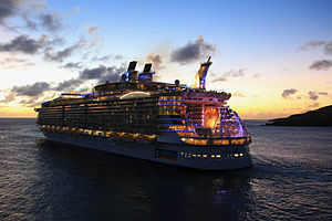 Allure of the seas night.jpg