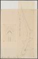 Alopecias vulpes - 1700-1880 - Print - Iconographia Zoologica - Special Collections University of Amsterdam - UBA01 IZ14100087.tif