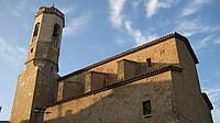 Alpicat - Sant Bartomeu.jpg