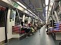 Alstom Metropolis C751C - Interior View.jpg