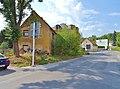 Alt Neundorf Pirna (42750530820).jpg
