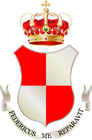 Coat of arms of Comune di Altamura