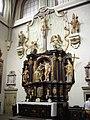 Altar - panoramio (27).jpg