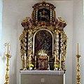 Altar - panoramio (67).jpg