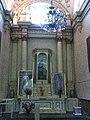 Altar en la Parroquia de la Natividad - panoramio (8).jpg