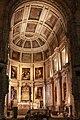 Altar y bóveda (50041804946).jpg