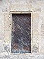 Alte Hofhaltung Tür 4051518.jpg