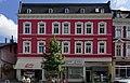 Alte Holstenstraße 49.jpg