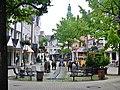 Alte Poststraße in Siegen - panoramio.jpg