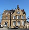 Alte Schule - panoramio (3).jpg