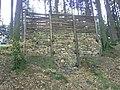 Alteburg Ringwall-rekonstruktion.jpg