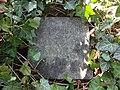 Alter jacobsfriedhof berlin 2018-03-25 (16).jpg