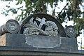Alter katholischer Friedhof Dresden 2012-08-27-0042.jpg