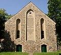 Altfriedland church.jpg