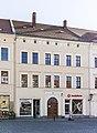 Altmarkt 9, Löbau.jpg
