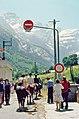 Altos Pirineos 1981 12.jpg