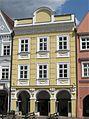 Altstadt 260 Landshut-1.jpg