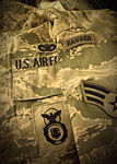 Altus AFB Airman graduates US Army Ranger School 140417-F-FV476-016.jpg