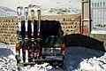 Alvares Ski Resort 13970924 03.jpg