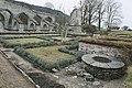 Alvastra kloster - KMB - 16000300037887.jpg