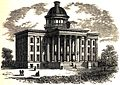 AmCyc Montgomery - State Capitol.jpg