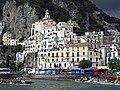 Amalfi - panoramio (18).jpg